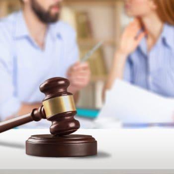 Comment justifier un divorce pour faute, quels sont les éléments qui permettent de prononcer un divorce pour faute, faute grave du conjoint