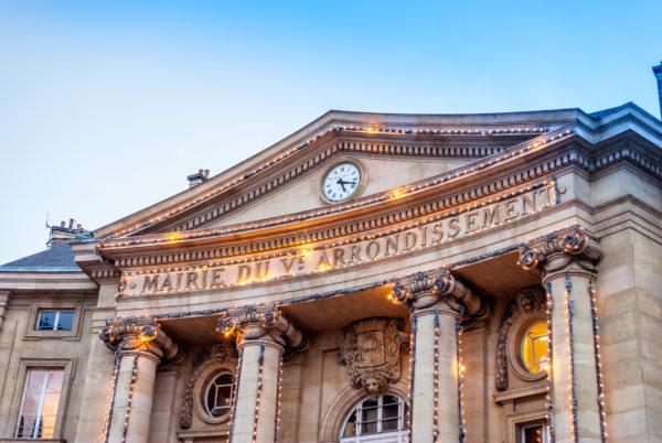 Recherche et investigation privée à Paris, ile de france, région parisienne