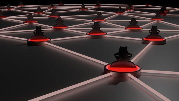 Histoire et enquête sur la profession d'espion et d'agent de recherche privé à travers les époques