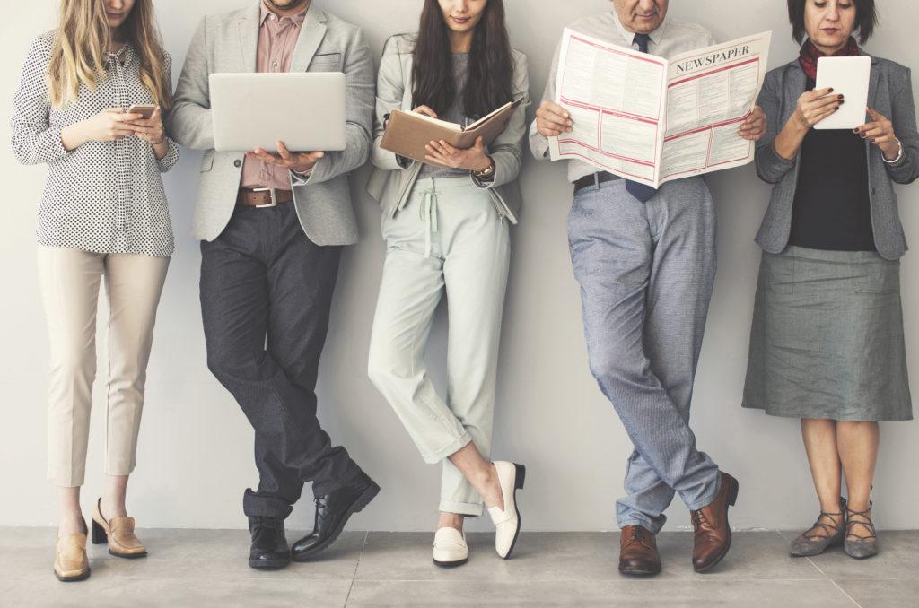 Les détectives privés sur le marché du recrutement