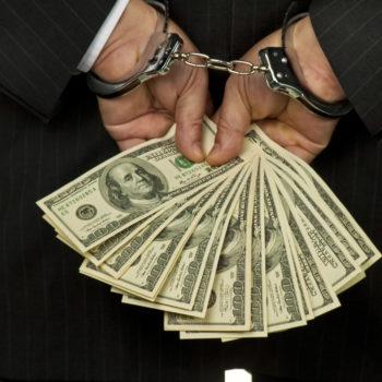 Lutte contre cybercriminalité et panorma des prix pratiqués