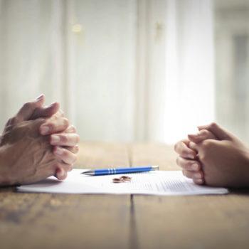 Conseils et procédures de divorce, prestation compensatoire en cas de divorce, divorce pour faute