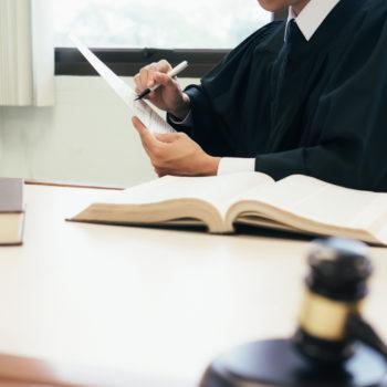 Agent de recherche privé, equêteur privé, rapport de détective privé recevable en justice