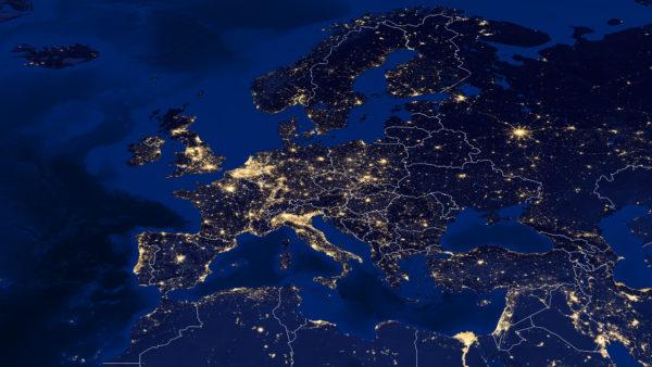 Cnaps, règlementation des professions d'agent de recherche privé, d'enquêteur privé et de détective privé en Europe
