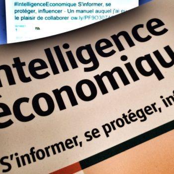 Détective privé à Paris Nîmes Marseille Montpellier Toulouse