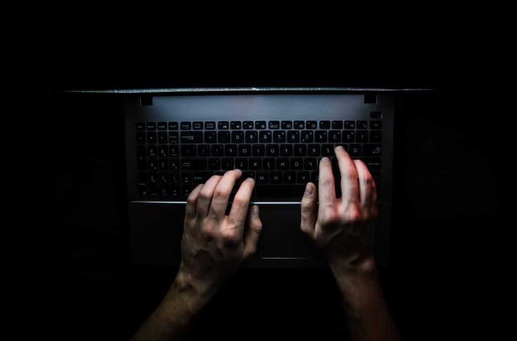 Panorama des prix sur le marché de la cybercriminalité