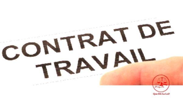 Groupe Indicia détective privé à Paris, Marseille, Montpellier, Toulouse, Toulon