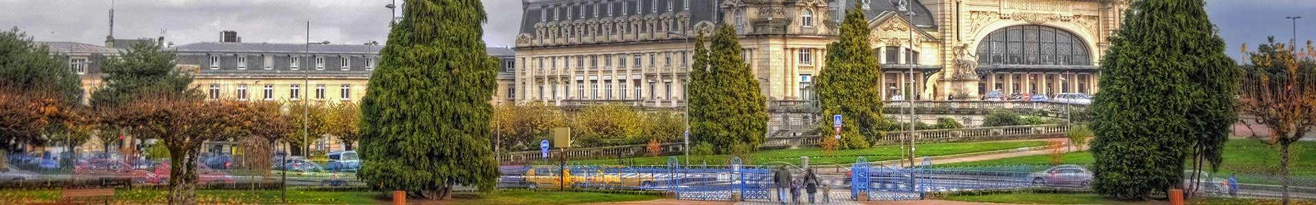 Groupe Indicia détective privé à Limoges