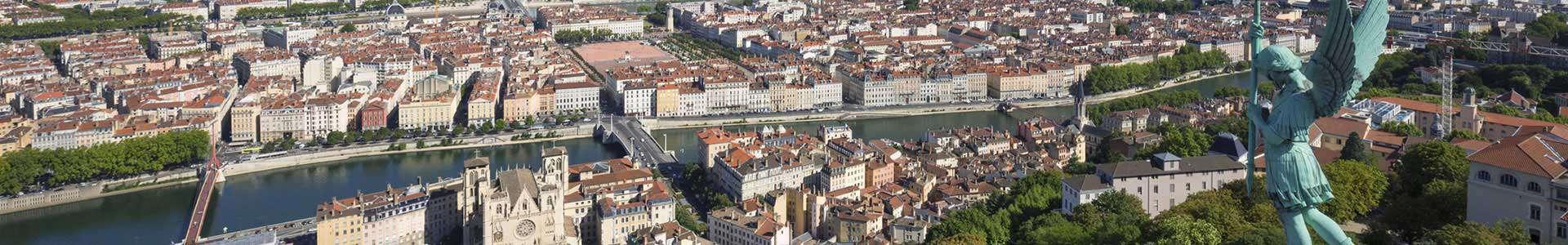 Groupe Indicia détective privé à Lyon