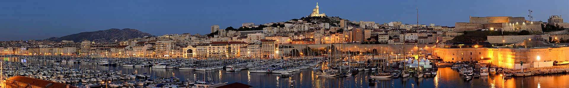 Détective privé à Marseille - detective prive marseille
