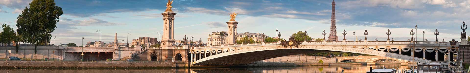 Détective privé Paris - ile de france - région parisienne