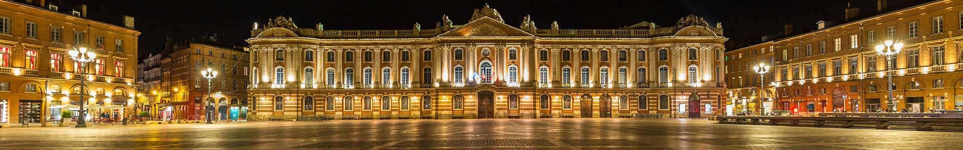 Groupe Indicia détective privé à Toulouse