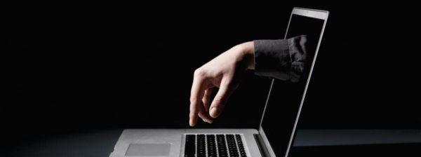 Faire appel à un détective privé, combien coûte un détective privé, indicia réseau de détectives privés en france