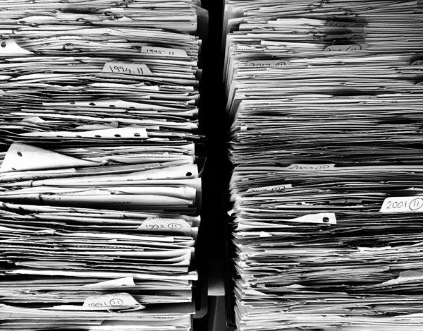 la preuve en droit francais, quelles sont les différentes preuves accetables et recevables en justice