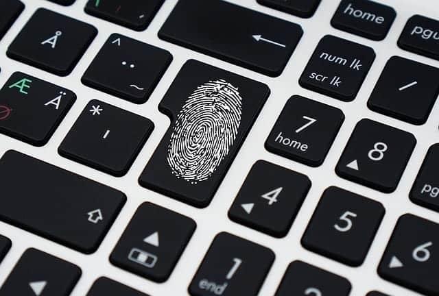 Groupe Indicia réseau de détectives privés spécialisés dans la sécurité information et la protection des données