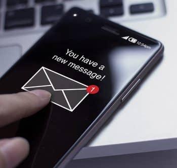 preuve par sms entreprise indicia détectives privés