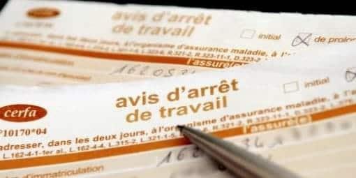 Arrêt maladie frauduleux et concurrence déloyale : exemple d'une enquête des détectives du Groupe Indicia
