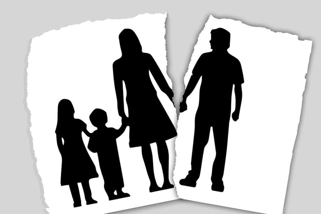 Détectives et procédure de garde d'enfants : quels sont les recours possibles ?